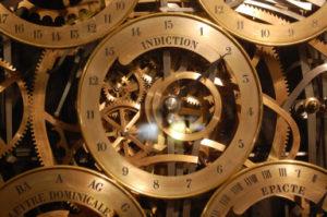 horloge-strasbourg